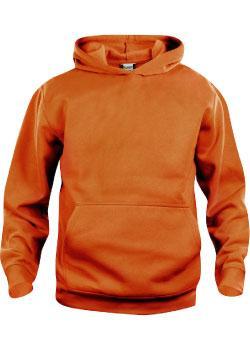 Visibility orange