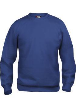 Kobolt blå
