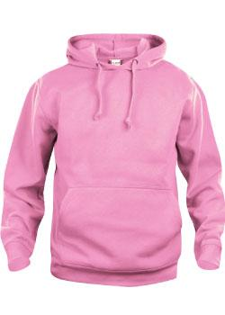 klar rosa