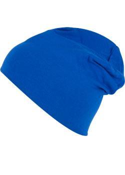 Kornblå