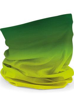 Tropical Greens